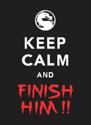 finish_him_logo