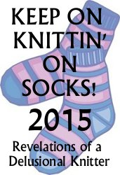 Revelations-of-a-Delusional-Knitter