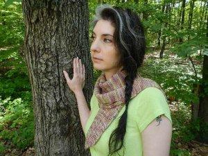 shawl_tree